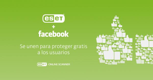 eset_facebook_alianza