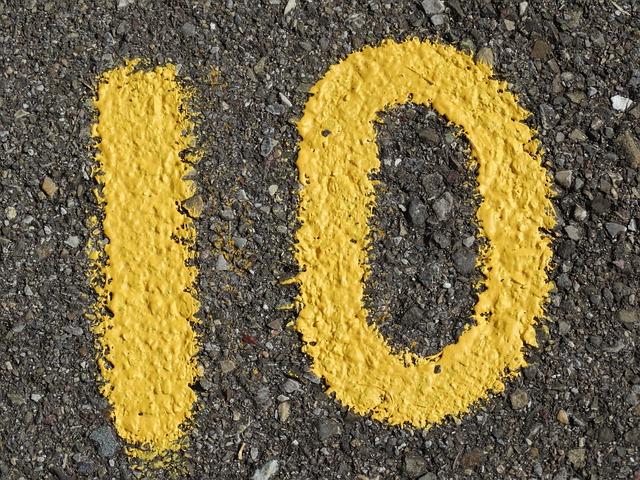 todo-necesitas-saber-versiones-10-estar-seguro-internet