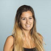 Carla Cerminaro