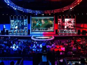 league-of-legends-esports_929-0
