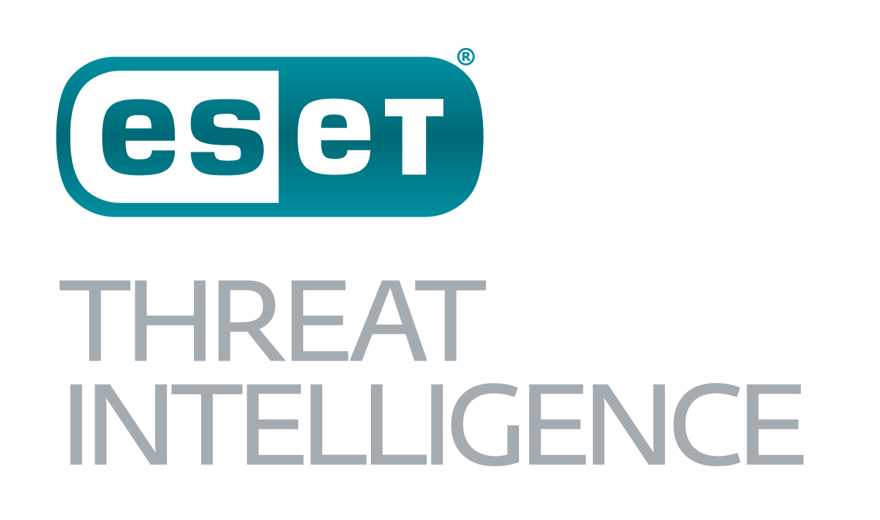 logotype-eset-threat-intelligence-1