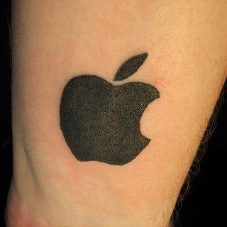 apple_diferencia