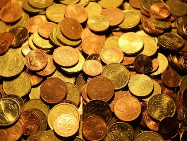 coins-as-background-1