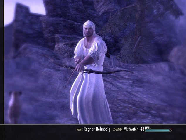 elder-scrols-online