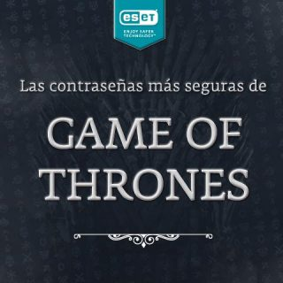 game_of_thrones_contrasenias