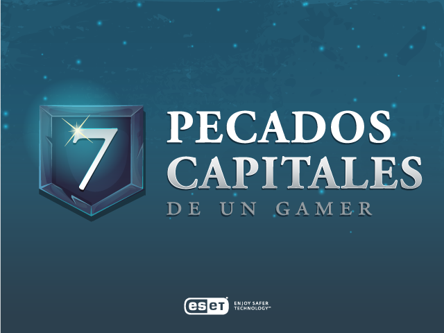 00-eset_gamer_pecados_capitales_caratulas640x480