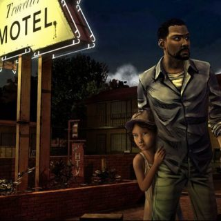 videojuegos-mas-sorprendieron-the-walking-dead-tellgalegames