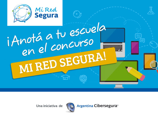 ac_mi_red_segura_cover