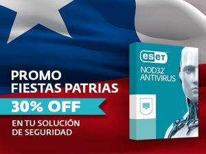 eset-promo-patria-chile_640x480