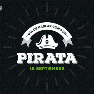 eset_hablar_pirata_caratula640x480