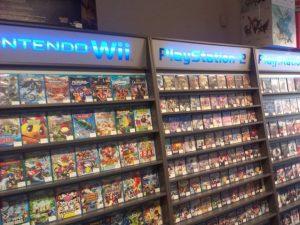 encuesta-gamer-videojuego-steam