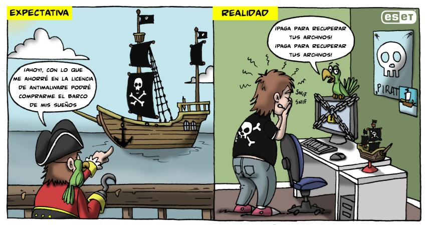 ESET_hablar_pirata_2017_1