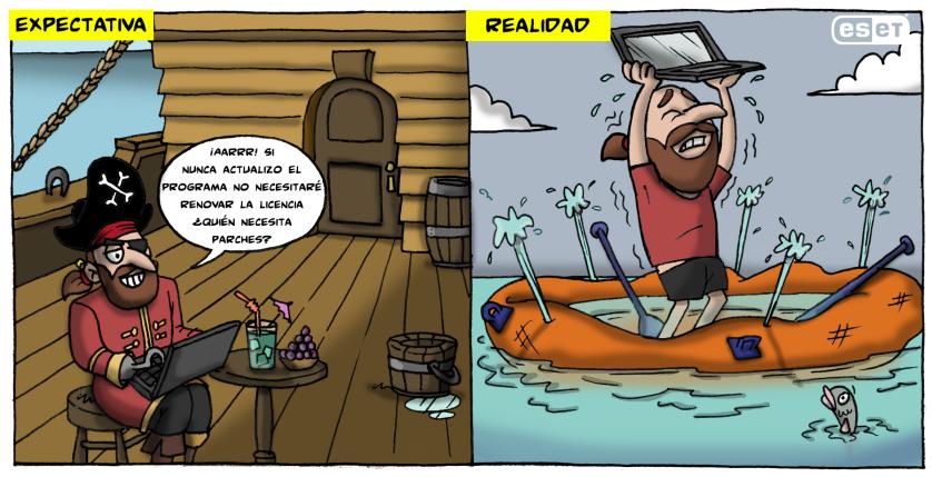 ESET_hablar_pirata_2017_2