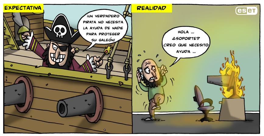 ESET_hablar_pirata_2017_3